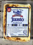 Juusto - Baked Cheese - 6 oz.